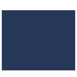 Repair and calibration Workshop