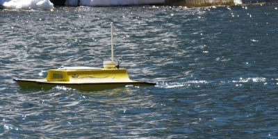 SABALAN-Lake-USV-Survey1